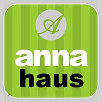 Annahaus